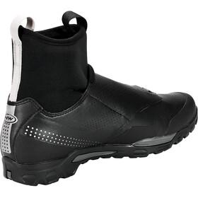 Northwave X-Celsius Artic GTX MTB Schoenen Heren, black